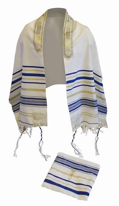 Prayer Messianic Shawl Bag Matching Quilt Patterns