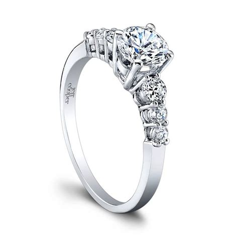 the gallery for gt indian wedding ring designs 2013