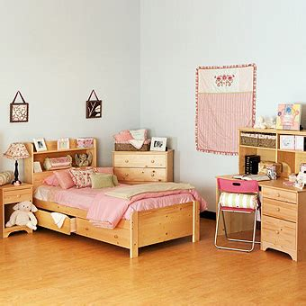 Canwood Mates Collection At Simplykidsfurniture