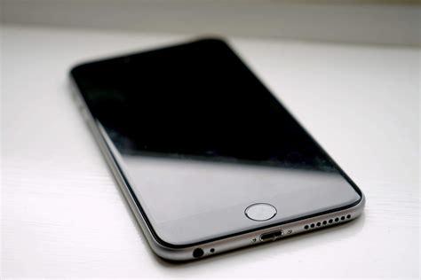 iphone     curved glass body cult  mac