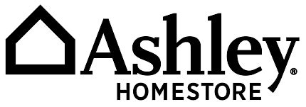 The model number can be found on the product label located on the product. Ashley Furniture Model Number Search | online information