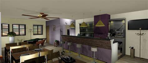 conception cuisine professionnelle conception de cuisines professionnelles bureau d 39 étude