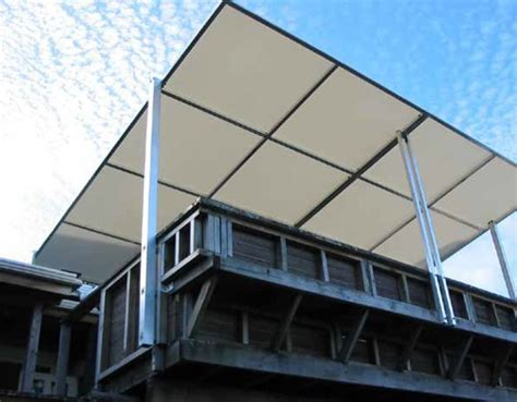 product gallery canvas concepts awnings shade sails
