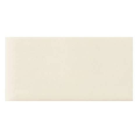 Rittenhouse Square Tile Biscuit by Daltile Rittenhouse Square Biscuit 3 In X 6 In Ceramic