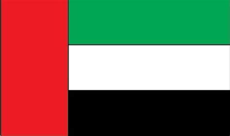 Picture Of Dubai, Emirate Of Dubai