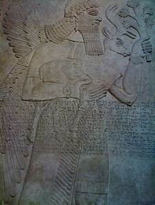 Sumerian Gods... | Forbidden History & Archaeology | Pinterest