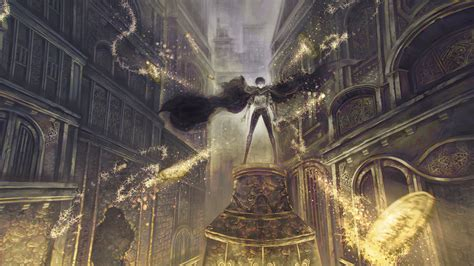mistborn wallpaper gallery