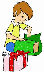 Wrapping clipart 20 free Cliparts   Download images on ...