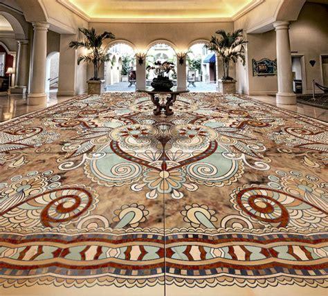 mosiac floor online get cheap tile mosaic floor aliexpress alibaba group mosaic flooring in uncategorized