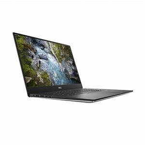Dell Precision 5530 Business Version Of The Xps 9570 Now