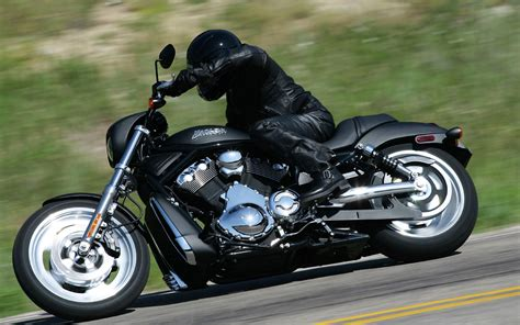 Harley Davidson Cool Racer Wallpapers And Images