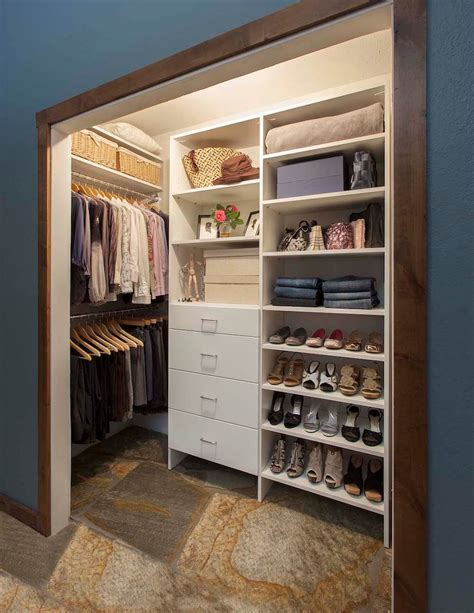 How Much Is A Walk In Closet by 2017 Closet Cost How Much Does It Cost To Build A Closet