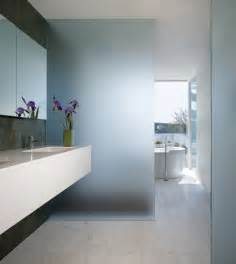 wall ideas for bathrooms best bathroom interior designs ideas glass wall bathroom design ideas