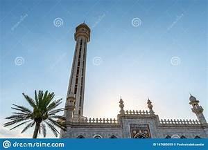 Islamabad, Jama, Masjid, Golra, Sharif, 159, Stock, Image