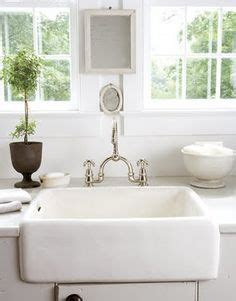 ikea kitchen sink 1000 images about vintage vanities on 1795