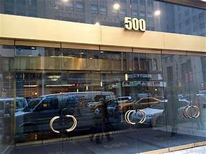hair design institute new york new york With 620 8th avenue 35th floor new york ny 10018