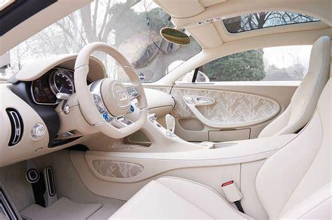The exquisite bugatti chiron hermes edition looks worth the wait. Hermès cria versão exclusiva do Chiron em parceria com a Bugatti | Moda Para Homens