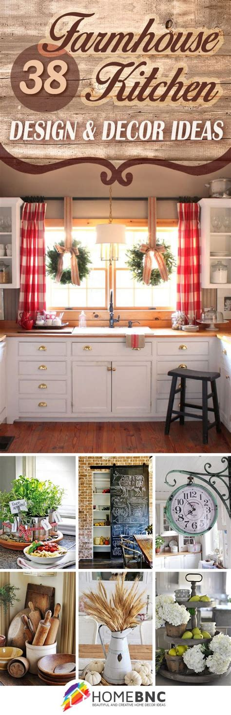 home interior wholesale wholesale country home decor 100 rustic home