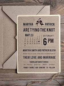 20 popular wedding invitation wording diy templates With wedding invitation wording dinner and dancing to follow