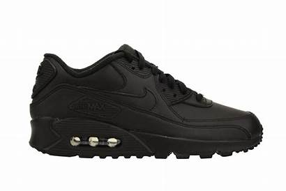 Nike Shoes Air Max Mens Leather 90