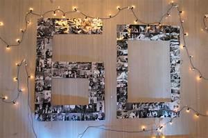 Deko Zum 60 Geburtstag : kleines freudenhaus das ding mit der 60 dekoideen ~ Yasmunasinghe.com Haus und Dekorationen