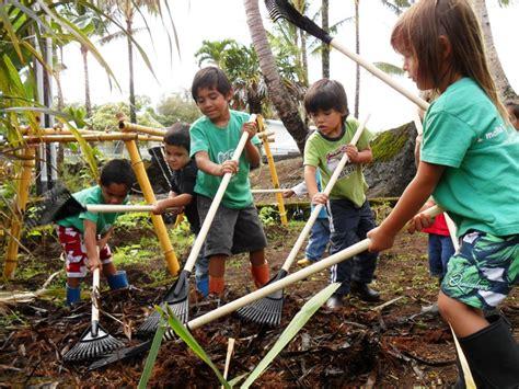 preschool hilo hawaii foodcorps expanding to hawai i seeking service members 560