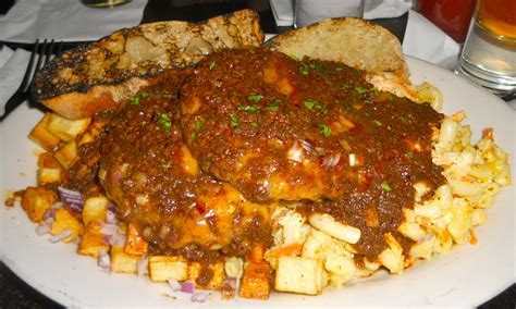 cuisine york rochester garbage plate and iraqi cuisine in nyc united