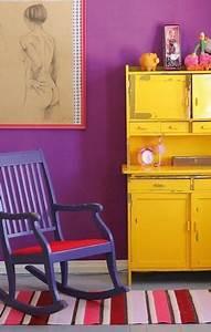 20, ideas, para, pintar, muebles, de, madera, antiguos, a, todo