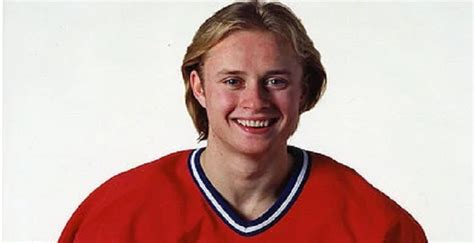 valeri bure biography facts childhood family life