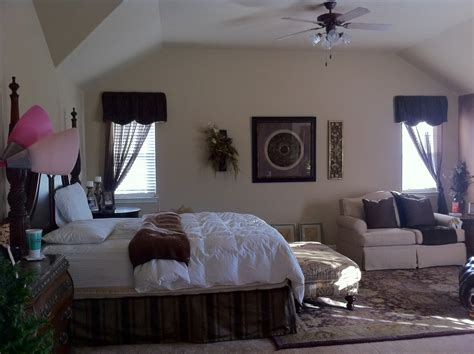 smart placement master bedroom ideas 25 best ideas about arranging bedroom furniture on