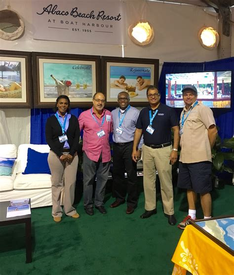 Fort Lauderdale International Boat Show Events by Fort Lauderdale International Boat Show