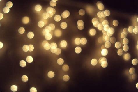 wainscoting ideas bathroom lights lights decoration
