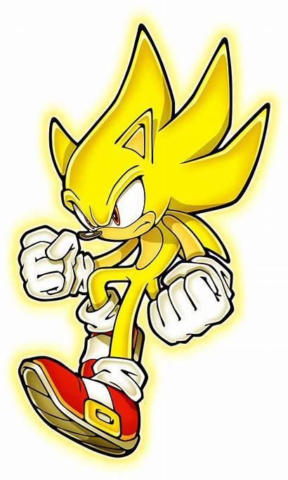 Sonic Super Channel Dvd Hedgehog Official Characters