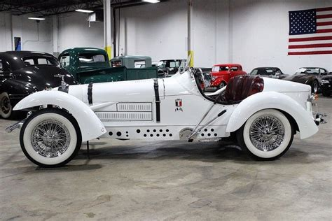 Here are some images of bburago's 1/18 scale bugatti type 59. 1934 Bugatti Type 59   GR Auto Gallery