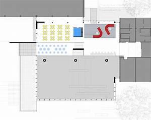 Weißes Haus Grundriss : forum am eckenberg gymnasium in adelsheim das wei e haus ~ Lizthompson.info Haus und Dekorationen
