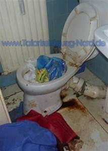 Hartnäckige Verschmutzung Toilette : stark verschmutzte toilette reinigen eckventil waschmaschine ~ Frokenaadalensverden.com Haus und Dekorationen