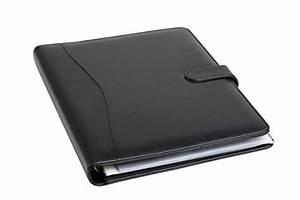 executive resume padfolio portfolio best tools for With interview documents folder