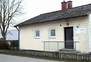 Haus Kaufen Mainburg : mainburger tafel mainburg evangelisch ~ Yasmunasinghe.com Haus und Dekorationen