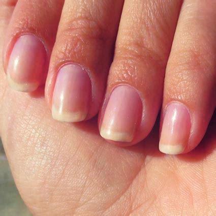 Как наносить праймер и бондер для ногтей . Красивые ногти дополнение твоего образа