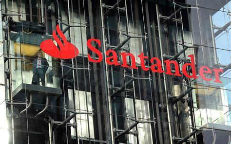 Santander bank was established on jan. Santander overhauls fund marketing after FCA review - FTAdviser.com