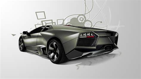 Nuevas fotos HD de Lamborghini Reventón | Fondos de ...