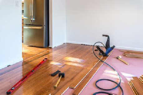 cheap hardwood flooring chicago chicago flooring best discount hardwood laminate cost near me