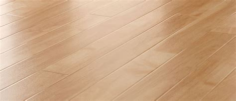 Karndean Davinci Range At Surefit Carpets Black And White Bathroom Ideas Gallery Tile Design Tool Unique Storage Cost To A Floor Blue Decorating Heritage Tiles Dark Tiled Bathrooms Flooring For
