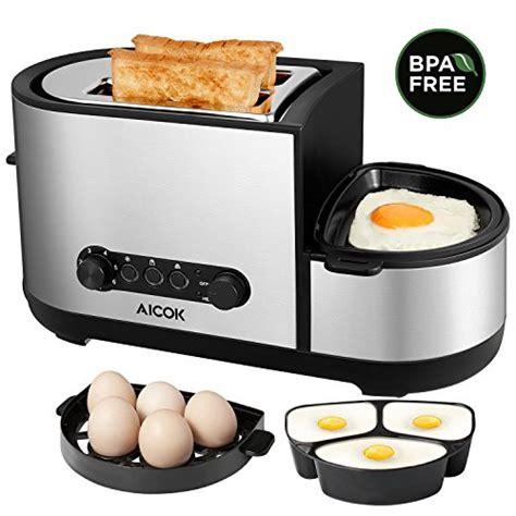toaster und eierkocher toaster mit eierkocher haushaltsdinge
