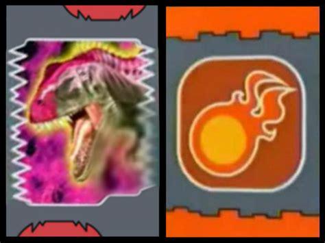 Otros nombres de esta serie: Archivo:Acrocanthosaurus.jpg | Wikia Dino Rey | Fandom powered by Wikia