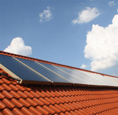 Solaranlage Lohnt Sich by Lohnt Sich Solaranlage Erstklassige Kapitalanlage