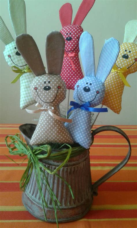 creative ideas easter bunny picturescraftscom