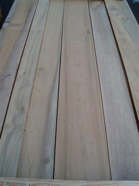 myrtlewood lumber wood vendors