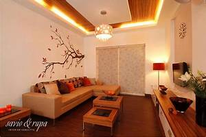 savio and rupa interior concepts With interior design for home in bangalore