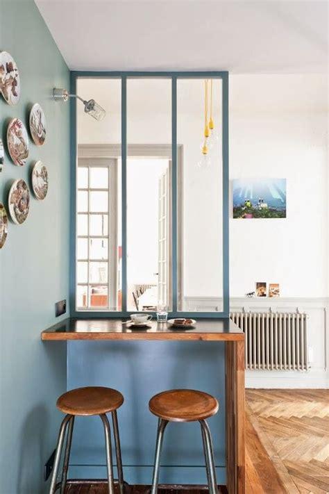 verriere dans une cuisine la verri 232 re int 233 rieure en 62 id 233 es pour toute la maison